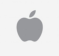 macservice.jpg