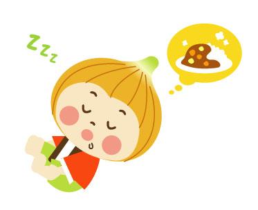 tamakichi0.jpg